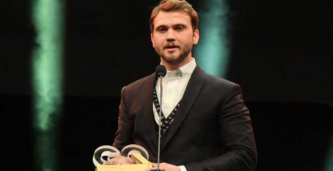 Photo of GQ Men of The Year ödülleri sahiplerini buldu!