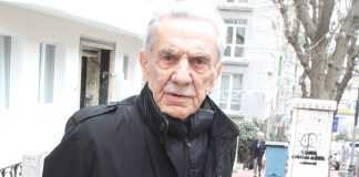 aydemir-akbas-safak-sezer-itirafi
