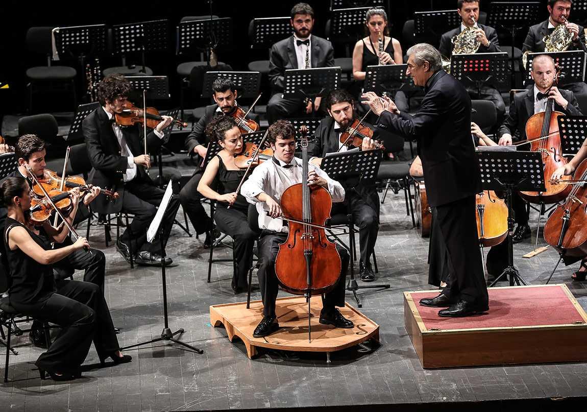 istanbul-muzik-festivali-2019