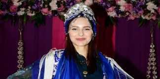jessica-may-turk-geleneklerine-hayranim