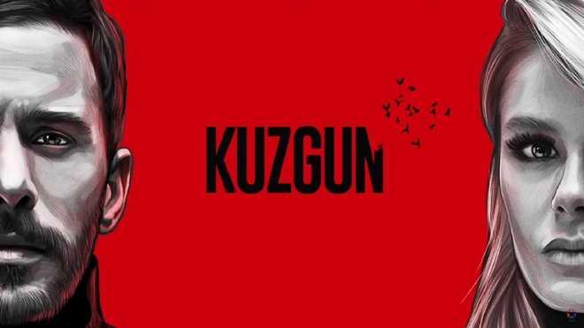 Photo of Barış Arduç 'Kuzgun' ile 'Ya tamam ya devam' diyecek!