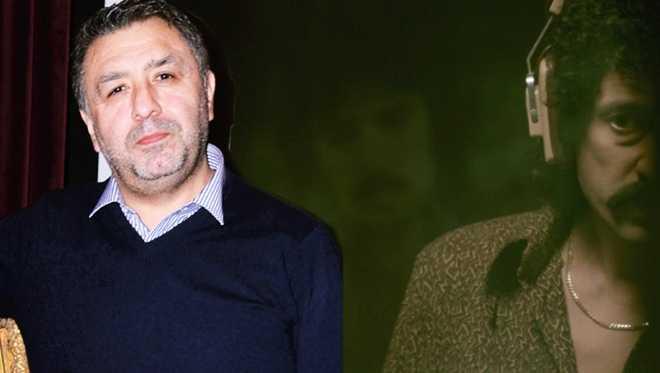 Photo of Müslüm filminin yapımcıları davalık oldu!