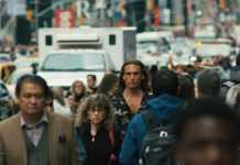 new-york-in-new-york-filmi