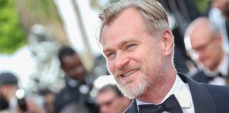 Christopher Nolan-yeni-film-2020