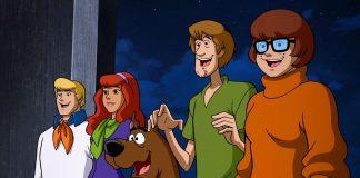 Scooby Doo-2020