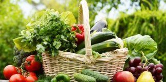a-vitamini-eksikligi-belirtileri