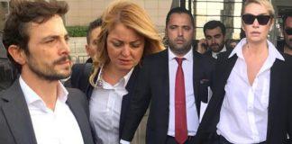 avukatlar-birbirine-girdi