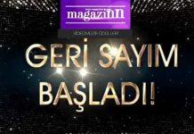 magazinn_com_toren_duyuru