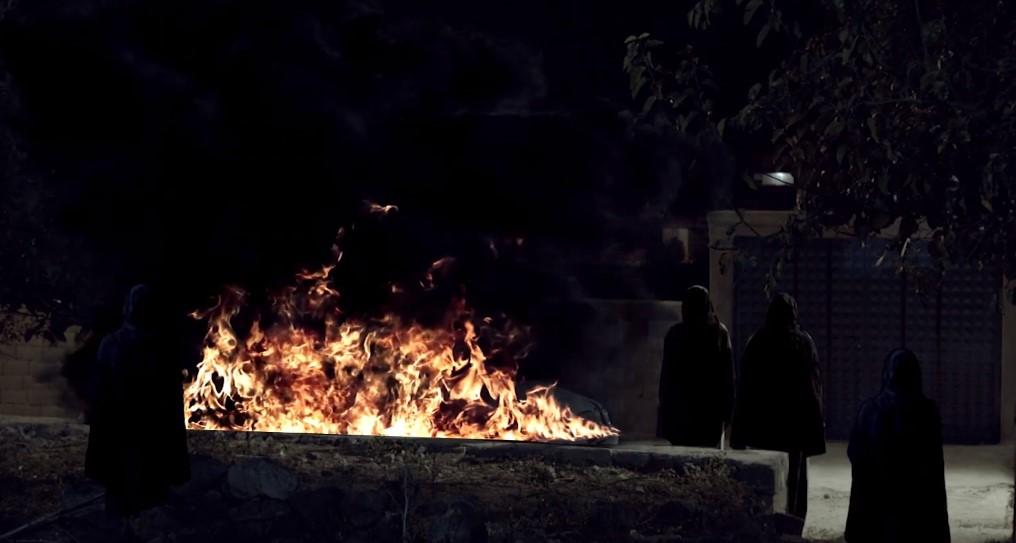 Photo of Şeytan-ı İns beyaz perdeye konuk oluyor!