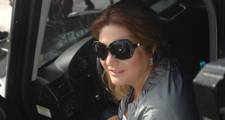 Photo of Sibel Can davasında karar belli oldu!