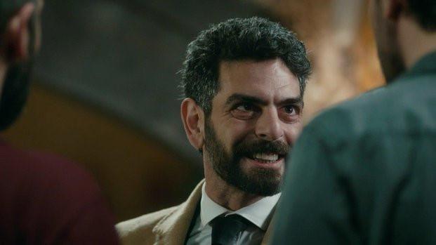 Photo of Sen Anlat Karadeniz'in Vedat'ı Çukur'a transfer oluyor!