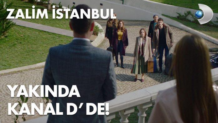 zalim-istanbul-dizisi-oyunculari