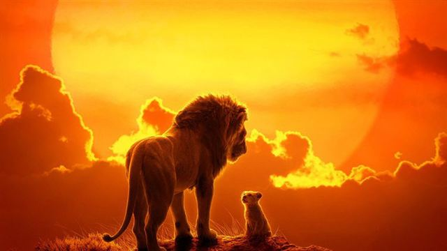 Photo of The Lion King'in yönetmeni Jon Favreau'dan yeni açıklama!