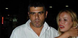Erhan Kanioğlu-hapis-cezasi