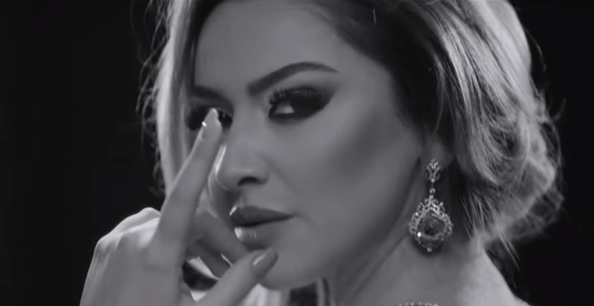 hadise-ask-dedigin