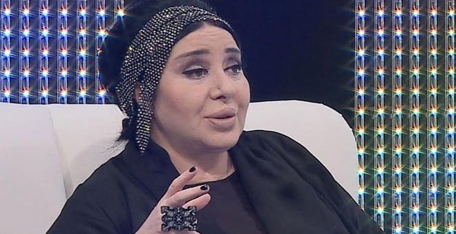 Photo of Nur Yerlitaş: Yaklaşık 40 kilo verdim!