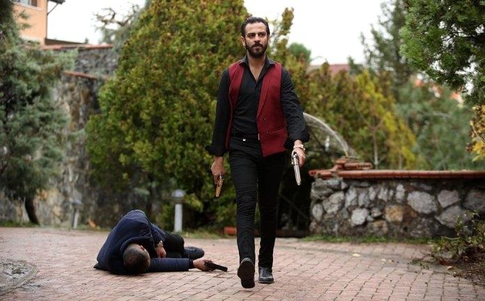 Photo of Erkan Kolçak Köstendil'in yeni projesi belli oldu!