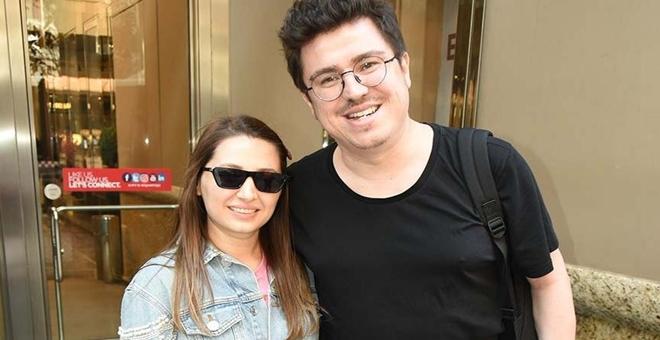 Photo of İbrahim Büyükak: Biz Eser Yenenler'i hamile zannediyorduk!