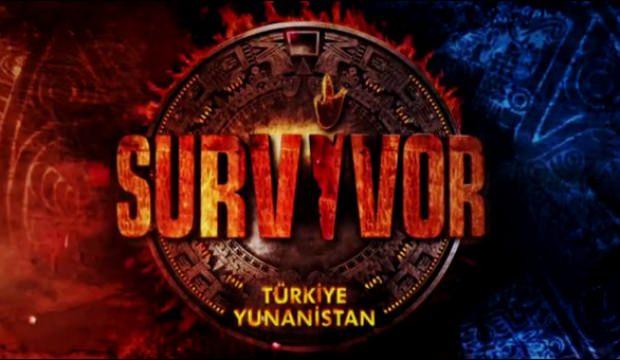 Photo of Survivor 2019'a veda eden isim belli oldu!