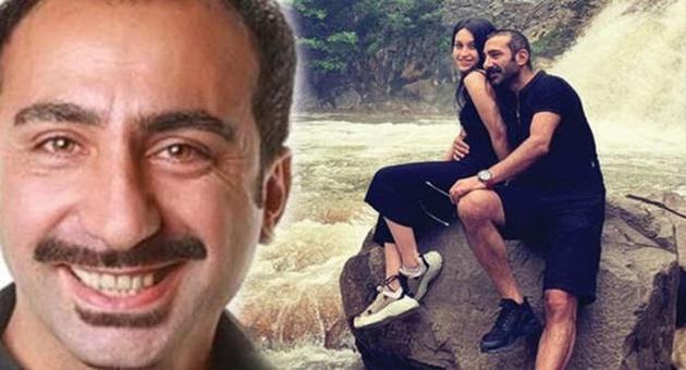 Photo of Metin Yıldız'dan sevgilisine şok suçlamalar!