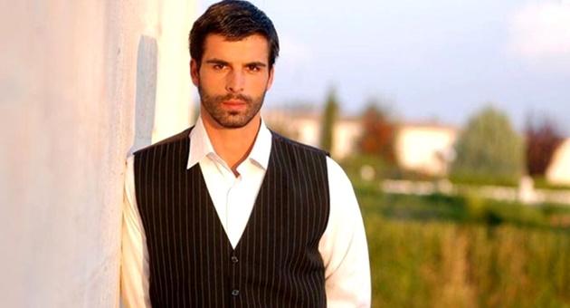 Photo of Mehmet Akif Alakurt için harekete geçildi!
