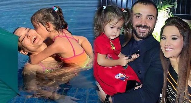 Photo of Demet Akalın, Hira için paraya kıydı!