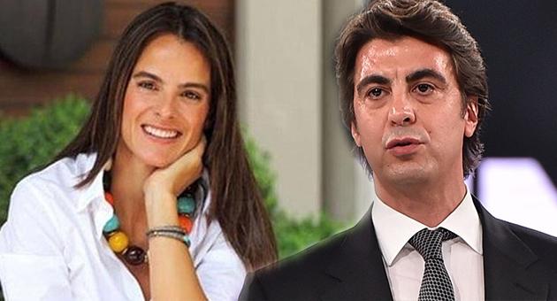 Photo of İbrahim Kutluay ve Edvina Sponza ayrıldı mı?