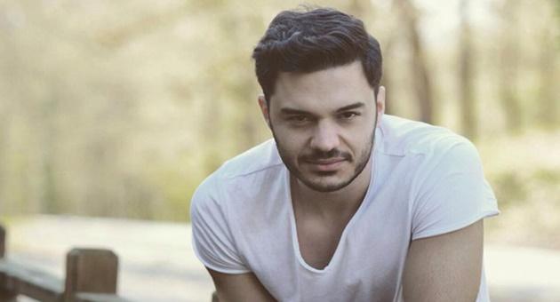 Photo of İlyas Yalçıntaş, olaylı konserinde yaşananları Magazinn.com'a anlattı!
