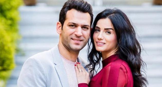 Photo of Murat Yıldırım ve Imane Elbani'yi yıkan haber!