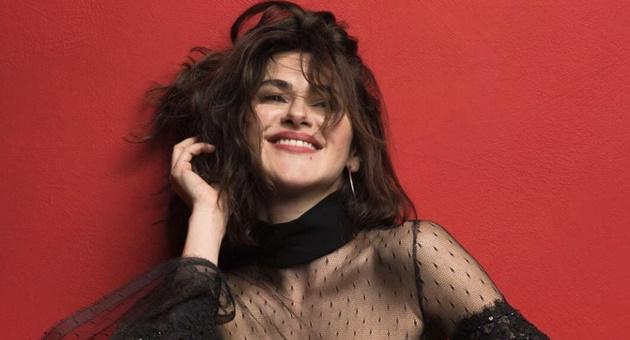 Photo of Nesrin Cavadzade'yi güldüren iddia!