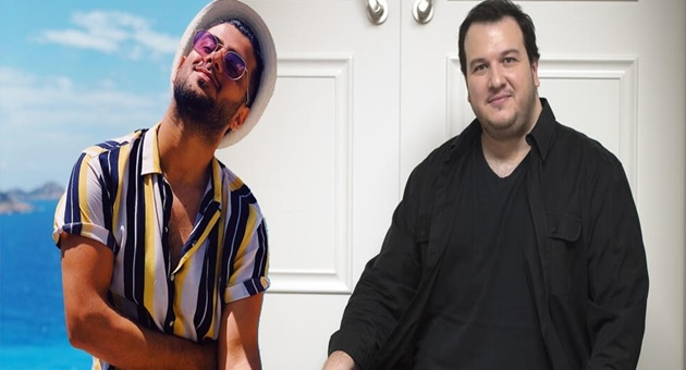 """Photo of Şahan Gökbakar'dan Reynmen çıkışı! """"Ne yaptı bu çocuk size?"""""""