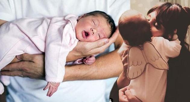 Photo of Şükran Ovalı'dan kızı Mihran Ela'ya duygusal kutlama!