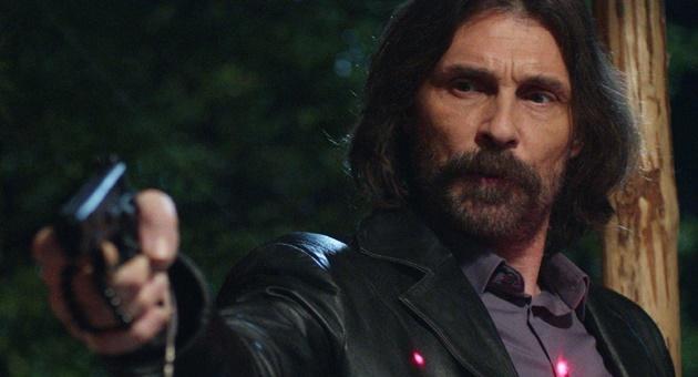 Photo of Behzat Ç. ikinci sezonda sürprizlerle dönecek!