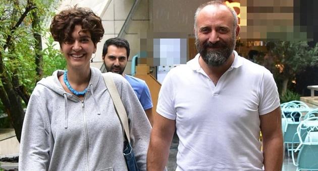 Photo of Bergüzar Korel, tiyatroyu bırakmak zorunda kaldı!