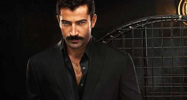 Photo of Kenan İmirzalıoğlu iki dizi arasında kaldı!