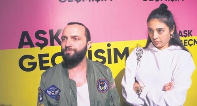 Photo of Berkay ve Caner Erkin karşı karşıya!