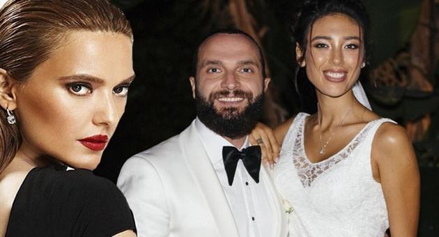 Photo of Demet Akalın ve Berkay kavgası reklam mıydı?