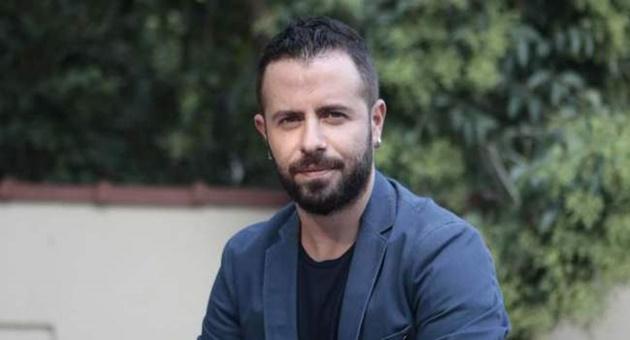 Photo of Emre Aydın'dan İbrahim Tatlıses şarkısı!