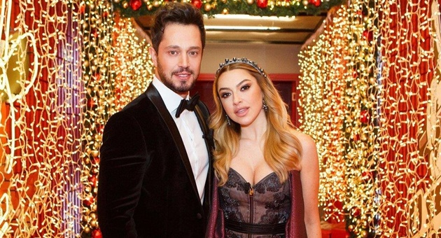 Photo of Murat Boz, Hadise'li projeye 'evet' dedi!