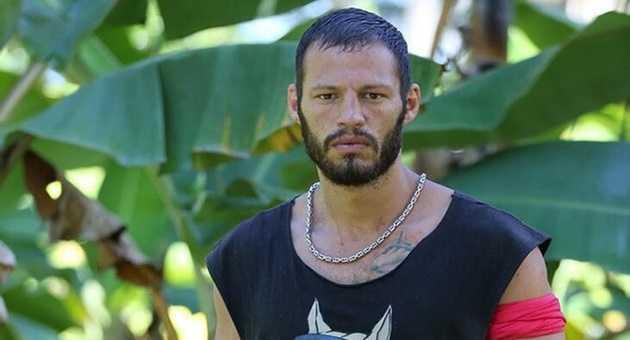 Photo of Avatar Atakan, babası hakkında suç duyusunda bulundu!