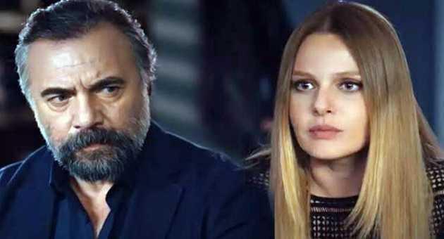 Photo of Oktay Kaynarca ve Naz Elmas'ın arası mı bozuldu?