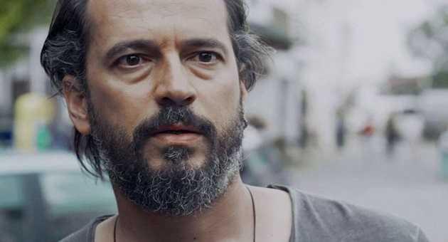 Photo of Timuçin Esen, Hekimoğlu'nu anlattı!