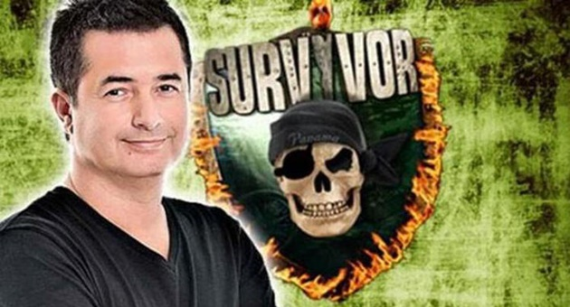 Photo of Acun Ilıcalı, Survivor 2020'nin başlayacağı tarihi açıkladı!