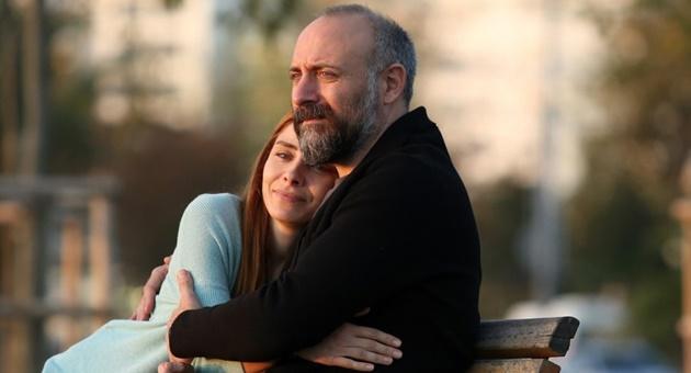 Photo of Nur Fettahoğlu'ndan Babil açıklaması!