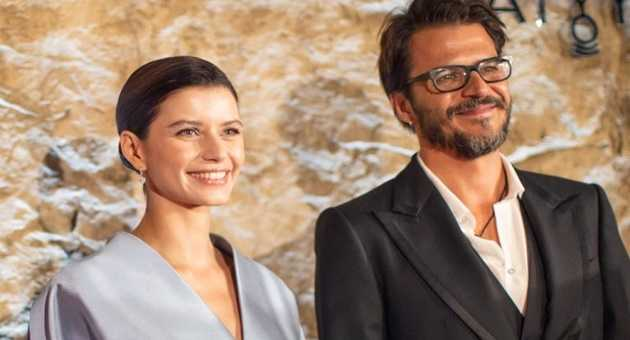 Photo of Beren Saat'li Atiye ne kadar izlendi?