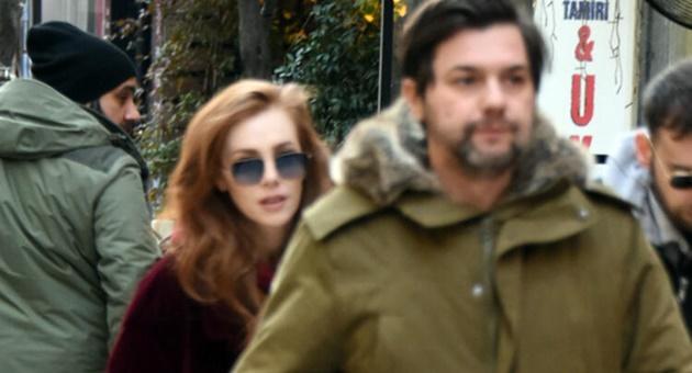 Photo of Elçin Sangu ekranlara dönecek mi?