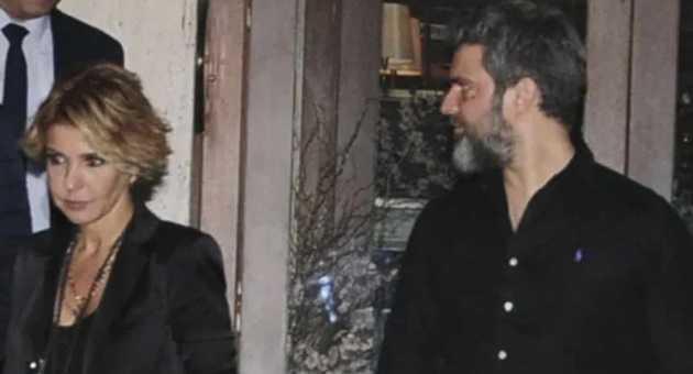 Photo of Gülben Ergen ve Emre Irmak kural bozmadı!