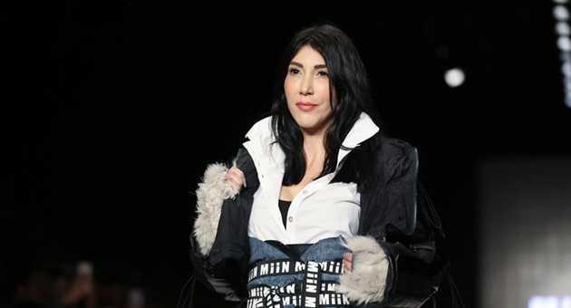 Photo of Hande Yener sözlerinin arkasında durdu!