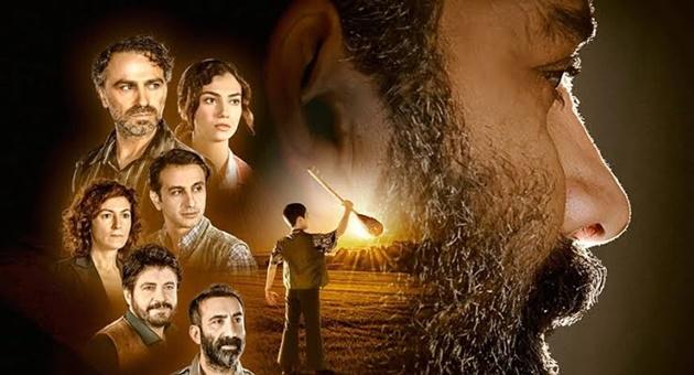 Photo of Ahmet Kaya'nın filmi mahkeme kararı ile durduruldu!