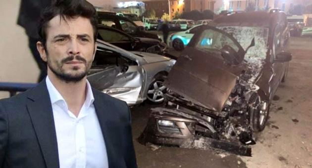 Photo of Ahmet Kural hapse mi girecek?